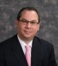 Rabbi Mark Schneier will present at the Democratic Convention next week
