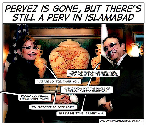 http://momentmagazine.files.wordpress.com/2008/10/palin_zardari1.jpg?w=620