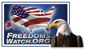 freedoms-watch-logo