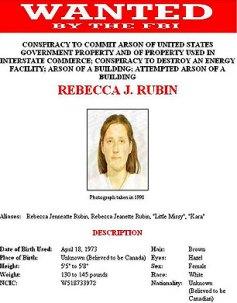 Rebecca J. Rubin