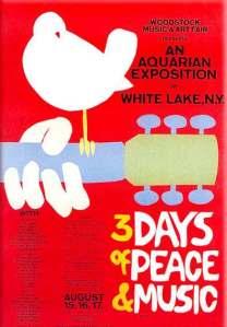 Woodstock_music_festival_poster