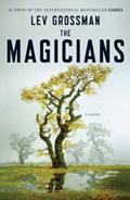 magicians-cover