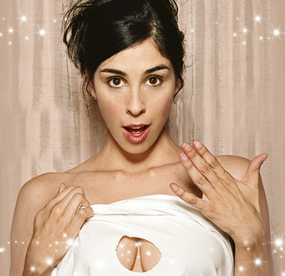 Sarah Silverman Shower http://www.sodahead.com/fun/boobsor-boobs/question-639177/?page=3